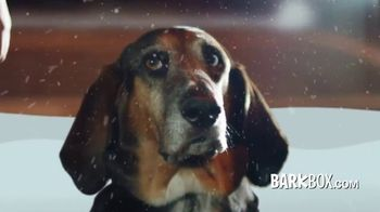 BarkBox TV Spot, 'Spoil Your Dog With BarkBox' - Thumbnail 2