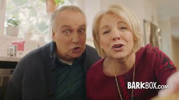 BarkBox TV Spot, 'Spoil Your Dog With BarkBox' - Thumbnail 5