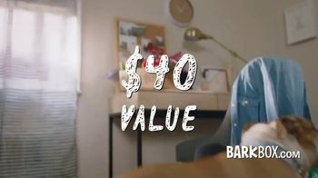 BarkBox TV Spot, 'Spoil Your Dog With BarkBox' - Thumbnail 6