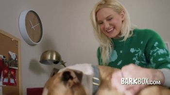 BarkBox TV Spot, 'Spoil Your Dog With BarkBox' - Thumbnail 8