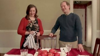 Roto-Rooter TV Spot, 'Thanksgiving Plumber: Don't Hire a Turkey'