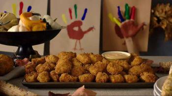 Chick-fil-A Catering TV Spot, 'Party Season' - Thumbnail 1
