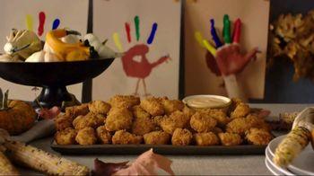 Chick-fil-A Catering TV Spot, 'Party Season' - Thumbnail 3