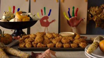 Chick-fil-A Catering TV Spot, 'Party Season' - Thumbnail 4