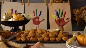 Chick-fil-A Catering TV Spot, 'Party Season' - Thumbnail 5