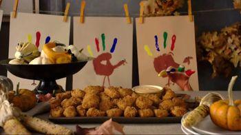 Chick-fil-A Catering TV Spot, 'Party Season' - Thumbnail 6