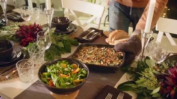 IKEA TV Spot, 'Food Network: Beautiful Table' Featuring James Briscione - Thumbnail 5