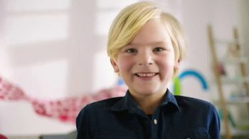 Schleich Farm World TV Spot, 'Discover New and Exciting Things' - Thumbnail 1
