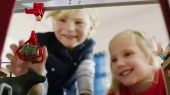 Schleich Farm World TV Spot, 'Discover New and Exciting Things' - 657 commercial airings