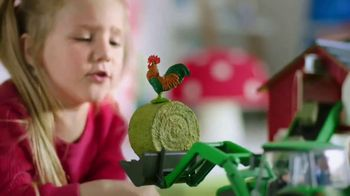 Schleich Farm World TV Spot, 'Discover New and Exciting Things' - Thumbnail 6