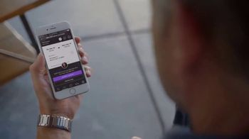 Turo TV Spot, 'Pay for Your Car by Renting It Out' - Thumbnail 2