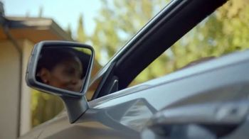Turo TV Spot, 'Pay for Your Car by Renting It Out'