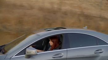 Turo TV Spot, 'Pay for Your Car by Renting It Out' - Thumbnail 7