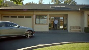 Turo TV Spot, 'Pay for Your Car by Renting It Out' - Thumbnail 8
