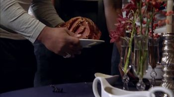 NFL TV Spot, 'A Dallas Cowboys Thanksgiving Surprise' - Thumbnail 7
