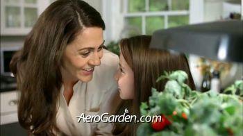AeroGarden TV Spot, 'Get Growing Today' - Thumbnail 8