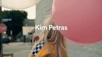RISE: Kim Petras thumbnail