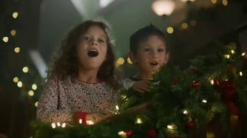 Yankee Candle 2017 Holiday Collection TV Spot, 'Holiday Fragrances' - Thumbnail 4