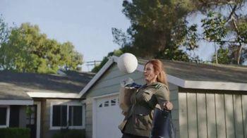 Pepsi TV Spot, 'Mamá futbolista' canción de William Davies [Spanish] - Thumbnail 5