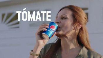 Pepsi TV Spot, 'Mamá futbolista' canción de William Davies [Spanish] - Thumbnail 8
