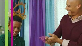 Ashley HomeStore Black Friday Event TV Spot, 'Doorbusters and Giveaways' - Thumbnail 10