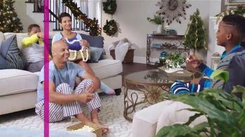Ashley HomeStore Black Friday Event TV Spot, 'Doorbusters and Giveaways' - Thumbnail 2
