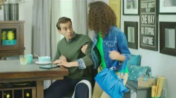 Ashley HomeStore Black Friday Event TV Spot, 'Doorbusters and Giveaways' - Thumbnail 3