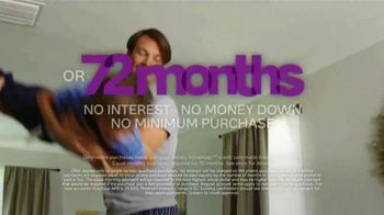Ashley HomeStore Black Friday Event TV Spot, 'Doorbusters and Giveaways' - Thumbnail 5