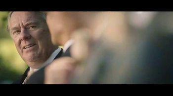 Hanes Fresh IQ TV Spot, 'End the Smelfie: Free Boxer Brief' - Thumbnail 4