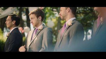 Hanes Fresh IQ TV Spot, 'End the Smelfie: Free Boxer Brief' - Thumbnail 5