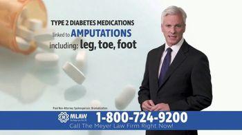 Type 2 Diabetics With Amputations thumbnail
