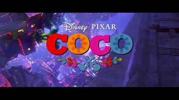 Coco - Alternate Trailer 76