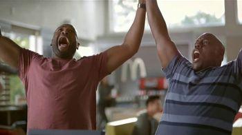 McDonald's McPick 2 TV Spot, 'Ball So Hard' - 1666 commercial airings
