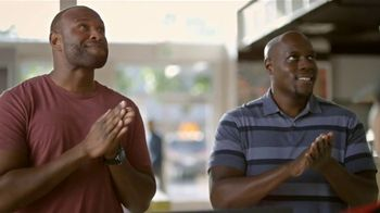 McDonald's McPick 2 TV Spot, 'Ball So Hard' - Thumbnail 1