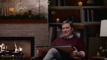 Buick Encore Black Friday Event TV Spot, 'Thanksgiving' [T2] - Thumbnail 1