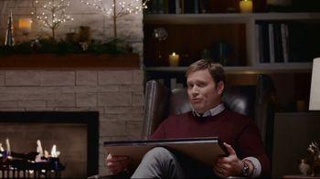 Buick Encore Black Friday Event TV Spot, 'Thanksgiving' [T2] - Thumbnail 2