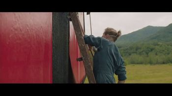 Three Billboards Outside Ebbing, Missouri - Alternate Trailer 11