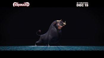 Ferdinand - Alternate Trailer 12