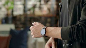 MVMT TV Spot, 'Style Shouldn't Break the Bank' - Thumbnail 1