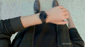 MVMT TV Spot, 'Style Shouldn't Break the Bank' - Thumbnail 3
