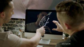 MVMT TV Spot, 'Style Shouldn't Break the Bank' - Thumbnail 4