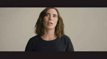 Rebecca: Ethical thumbnail
