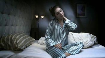 Sognare TV Spot, 'Mejora tus noches' [Spanish]