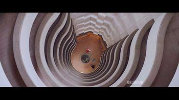 GrubHub TV Spot, 'Anywhere' Song by Ennio Morricone - Thumbnail 2