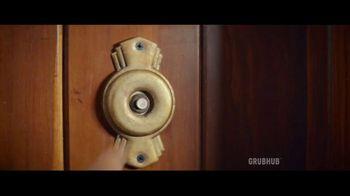 GrubHub TV Spot, 'Anywhere' Song by Ennio Morricone - Thumbnail 4