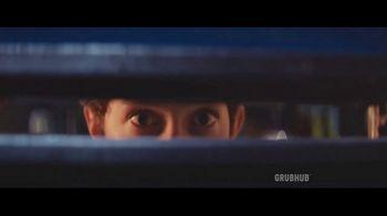 GrubHub TV Spot, 'Anywhere' Song by Ennio Morricone - Thumbnail 5