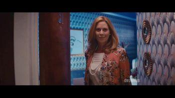 GrubHub TV Spot, 'Anywhere' Song by Ennio Morricone - Thumbnail 6
