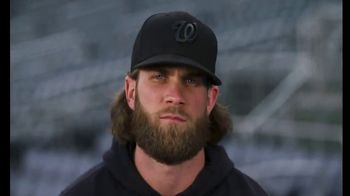 Clark County Nevada TV Spot, 'Support the Victims' Featuring Bryce Harper - Thumbnail 8