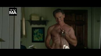 Netflix TV Spot, 'Gerald's Game' - 16 commercial airings