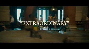 Wonderstruck - Alternate Trailer 2
